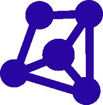 logo tecnilab