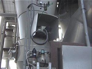 Determina la finalización, reduce las horas de producción y mejora la rentabilidad