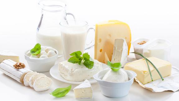 Analizador para el control de calidad y free lactosa en leche y productos lácteos CDRFoodLa-Tecnilab
