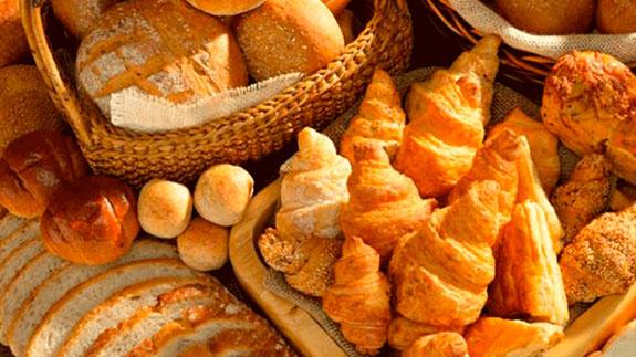 Analizador para el control de producto final y vida util en productos de panaderia y bollería FoodLab-Tecnilab