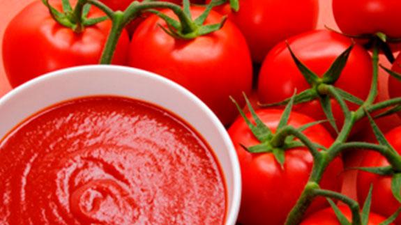 Analizador para el control de calidad en tomate y salsas CDRFoodLab-Tecnilab