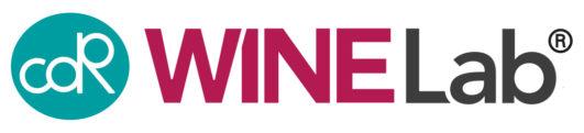 Analizador para vino y mosto CDR wineLab